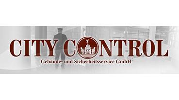 City Control
