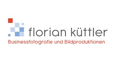Florian Küttler
