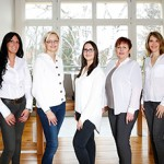 Team BackOffice