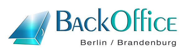 BackOffice Berlin / Brandenburg