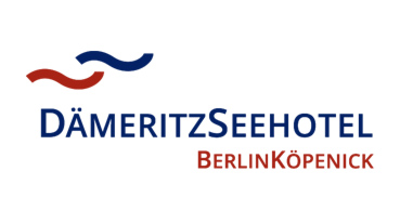 DämeritzSeehotel GmbH