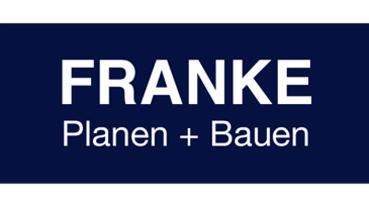 FRANKE Planen + Bauen